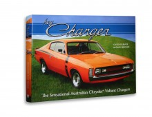 Hey Charger_Cover photo