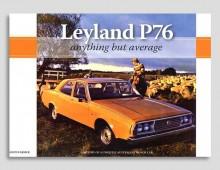 book-img-leyland